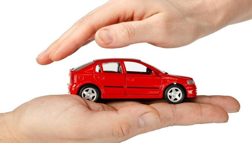 بیمه خودرو-بیمه شخص ثالث